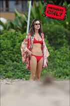 Celebrity Photo: Alessandra Ambrosio 2333x3500   2.3 mb Viewed 2 times @BestEyeCandy.com Added 14 hours ago