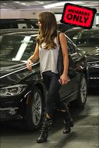 Celebrity Photo: Kate Beckinsale 2133x3200   1.8 mb Viewed 3 times @BestEyeCandy.com Added 15 days ago