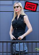 Celebrity Photo: Ivanka Trump 2166x3000   1.4 mb Viewed 3 times @BestEyeCandy.com Added 69 days ago