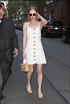 Celebrity Photo: Kate Bosworth 2592x3873   1.2 mb Viewed 8 times @BestEyeCandy.com Added 43 days ago