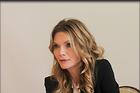 Celebrity Photo: Michelle Pfeiffer 3091x2060   613 kb Viewed 23 times @BestEyeCandy.com Added 31 days ago