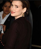 Celebrity Photo: Winona Ryder 267x324   20 kb Viewed 31 times @BestEyeCandy.com Added 76 days ago