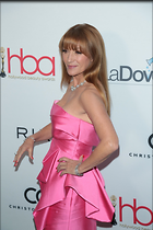 Celebrity Photo: Jane Seymour 2333x3500   1,048 kb Viewed 54 times @BestEyeCandy.com Added 42 days ago