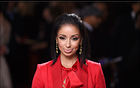 Celebrity Photo: Mya Harrison 1200x757   59 kb Viewed 32 times @BestEyeCandy.com Added 130 days ago