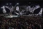 Celebrity Photo: Taylor Swift 1280x853   209 kb Viewed 47 times @BestEyeCandy.com Added 33 days ago