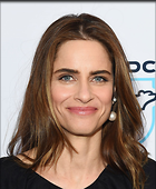 Celebrity Photo: Amanda Peet 1200x1458   267 kb Viewed 158 times @BestEyeCandy.com Added 565 days ago