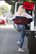 Celebrity Photo: Gwen Stefani 2200x3300   2.3 mb Viewed 2 times @BestEyeCandy.com Added 15 days ago