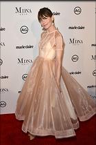 Celebrity Photo: Michelle Monaghan 2100x3150   608 kb Viewed 17 times @BestEyeCandy.com Added 35 days ago