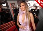 Celebrity Photo: Jennifer Lopez 1200x867   100 kb Viewed 45 times @BestEyeCandy.com Added 8 days ago