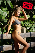 Celebrity Photo: Charlotte McKinney 2281x3500   3.4 mb Viewed 1 time @BestEyeCandy.com Added 32 hours ago