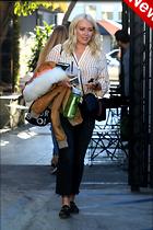 Celebrity Photo: Hilary Duff 1946x2919   380 kb Viewed 1 time @BestEyeCandy.com Added 5 hours ago