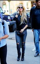 Celebrity Photo: Shakira 1200x1877   313 kb Viewed 17 times @BestEyeCandy.com Added 36 days ago