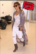 Celebrity Photo: Halle Berry 2333x3500   2.2 mb Viewed 3 times @BestEyeCandy.com Added 11 days ago