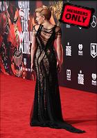 Celebrity Photo: Amber Heard 2096x3000   1.4 mb Viewed 2 times @BestEyeCandy.com Added 83 days ago