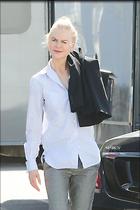 Celebrity Photo: Nicole Kidman 1200x1800   187 kb Viewed 30 times @BestEyeCandy.com Added 24 days ago