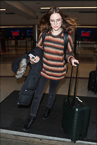 Celebrity Photo: Evan Rachel Wood 1470x2205   218 kb Viewed 13 times @BestEyeCandy.com Added 49 days ago