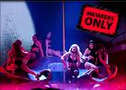 Celebrity Photo: Britney Spears 4308x3070   1.6 mb Viewed 0 times @BestEyeCandy.com Added 63 days ago