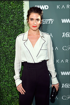 Celebrity Photo: Nikki Reed 1200x1800   351 kb Viewed 21 times @BestEyeCandy.com Added 91 days ago