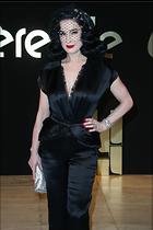 Celebrity Photo: Dita Von Teese 1200x1800   160 kb Viewed 38 times @BestEyeCandy.com Added 45 days ago