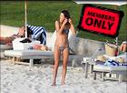 Celebrity Photo: Alessandra Ambrosio 3500x2550   2.9 mb Viewed 1 time @BestEyeCandy.com Added 26 days ago
