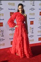 Celebrity Photo: Thandie Newton 800x1199   126 kb Viewed 15 times @BestEyeCandy.com Added 51 days ago
