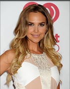 Celebrity Photo: Arielle Kebbel 2550x3261   1.2 mb Viewed 25 times @BestEyeCandy.com Added 94 days ago