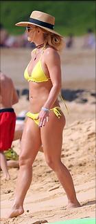 Celebrity Photo: Britney Spears 1342x3102   303 kb Viewed 78 times @BestEyeCandy.com Added 27 days ago