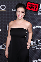 Celebrity Photo: Alyssa Milano 2067x3100   3.8 mb Viewed 5 times @BestEyeCandy.com Added 99 days ago