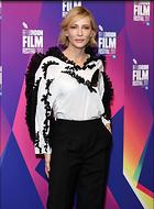 Celebrity Photo: Cate Blanchett 1790x2423   443 kb Viewed 12 times @BestEyeCandy.com Added 42 days ago