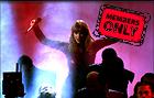 Celebrity Photo: Taylor Swift 6000x3800   4.1 mb Viewed 7 times @BestEyeCandy.com Added 146 days ago