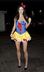 Celebrity Photo: Jayde Nicole 1200x1963   266 kb Viewed 17 times @BestEyeCandy.com Added 39 days ago