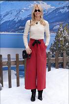 Celebrity Photo: Claudia Schiffer 1200x1800   278 kb Viewed 21 times @BestEyeCandy.com Added 75 days ago