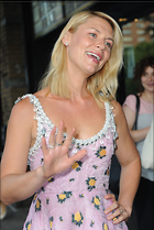 Celebrity Photo: Claire Danes 1200x1791   232 kb Viewed 92 times @BestEyeCandy.com Added 224 days ago