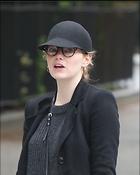 Celebrity Photo: Emma Stone 1000x1247   81 kb Viewed 20 times @BestEyeCandy.com Added 53 days ago
