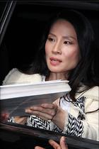 Celebrity Photo: Lucy Liu 1200x1804   217 kb Viewed 16 times @BestEyeCandy.com Added 17 days ago