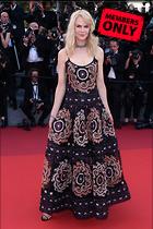 Celebrity Photo: Nicole Kidman 3675x5512   3.7 mb Viewed 3 times @BestEyeCandy.com Added 107 days ago
