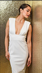 Celebrity Photo: Kristin Kreuk 345x601   55 kb Viewed 32 times @BestEyeCandy.com Added 37 days ago