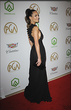 Celebrity Photo: Jordana Brewster 2431x3762   1.3 mb Viewed 64 times @BestEyeCandy.com Added 59 days ago