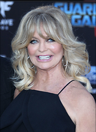 Celebrity Photo: Goldie Hawn 1200x1649   200 kb Viewed 77 times @BestEyeCandy.com Added 426 days ago