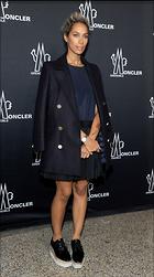 Celebrity Photo: Leona Lewis 1200x2148   606 kb Viewed 19 times @BestEyeCandy.com Added 36 days ago