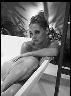 Celebrity Photo: Genevieve Morton 1419x1920   275 kb Viewed 59 times @BestEyeCandy.com Added 178 days ago
