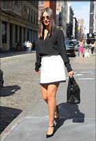 Celebrity Photo: Miranda Kerr 1319x1920   358 kb Viewed 19 times @BestEyeCandy.com Added 23 days ago