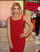 Celebrity Photo: Ashley Benson 2757x3600   1.7 mb Viewed 0 times @BestEyeCandy.com Added 27 days ago
