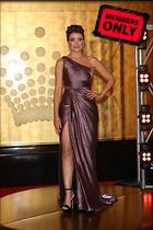 Celebrity Photo: Dannii Minogue 2821x4231   1.8 mb Viewed 3 times @BestEyeCandy.com Added 203 days ago