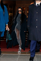 Celebrity Photo: Kimberly Kardashian 13 Photos Photoset #448702 @BestEyeCandy.com Added 74 days ago