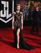 Celebrity Photo: Amber Heard 2331x3000   1.2 mb Viewed 7 times @BestEyeCandy.com Added 83 days ago