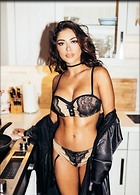 Celebrity Photo: Arianny Celeste 800x1116   109 kb Viewed 54 times @BestEyeCandy.com Added 130 days ago