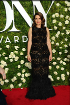 Celebrity Photo: Tina Fey 535x805   111 kb Viewed 21 times @BestEyeCandy.com Added 39 days ago