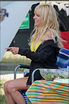 Celebrity Photo: Anna Faris 2000x3000   825 kb Viewed 28 times @BestEyeCandy.com Added 245 days ago