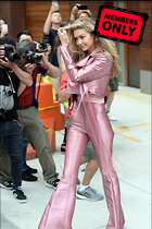 Celebrity Photo: Gigi Hadid 2400x3600   1.8 mb Viewed 1 time @BestEyeCandy.com Added 45 days ago